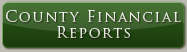 County Financial Reports